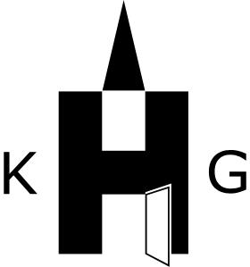 KHG Braunschweig