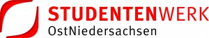 studentenwerk_vKlammer_Logos